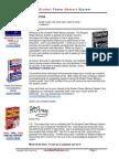 [Frey D] Student Power Memory System(Bookos.org)