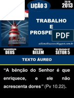03-131018141737-phpapp02