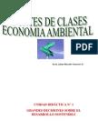Econ. Ambiental_ 1