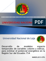 09 Jorge Maldonado Unl