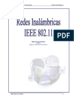 Redes Inalambricas 802.11b