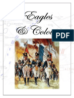 Eagles & Colours Ver0.6