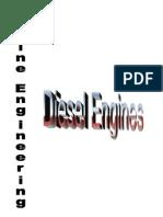 03 Diesel Engines.pdf