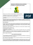 CCJ0008-WL-LC-Alteração da Lei n° 8069 _Estatuto da Criança e do Adolescente_