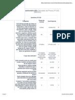 teste_LPI2.pdf