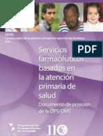 Servicios Farmaceuticos en APS.pdf