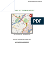 tk103_gps_tracker_user_manual.pdf