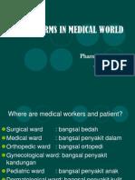 2013_Annual_Physician_Report pdf | Practice Of Medicine