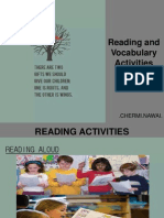 Reading and Vocabulary Activities.pptx