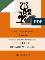 curso preparatório de solfejo e ditado musical - osvaldo lacerda.pdf