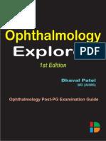 Clinical Optics Elkington Pdf