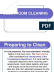 Guestroom Cleaning 130222010718 Phpapp01