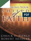 179606222-Chuck-d-Pierce