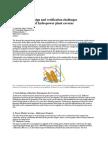 25 Design Verification Challenges HPP Caverns