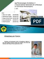 Tugas 2 MPA 2