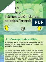 Unidad 2 Adom Financiera Exposicion 1 Incm.