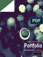 Konacno+Portfolio