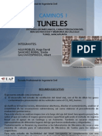 TUNELES-GEOMECANICA