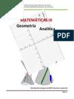 Secuencia DIDACTICA MATIII II-BColegioBachilleresTabaso