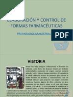 02 Elaboracin y Control de Formas Farmacuticas(1)