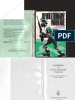 Handbook of Revolutionary Warfare - A Guide to the Armed Phase of the African Revolution2
