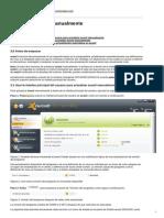 Book Export HTML 865