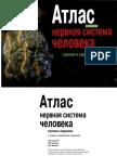 atlas=nsc (2)