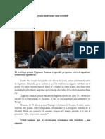 10._La_política_ya_no_tiene_poder_-_Entrevista_soci´logo .pdf
