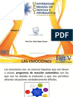 158264093_ayuda 6 Psicologia General