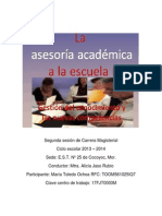 Prod.11_ 2ªsesión C.M.
