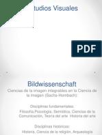 Bildwissenschaft.pptx