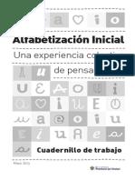 Alfabetizacion_Inicial