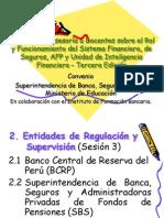 EntidadesdeRegulacion