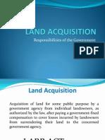 Land Acquisition Ppt_2