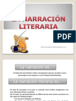 lanarracin2eso-120915135805-phpapp01