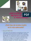TRABAJO DE ARQUITECTURA DE PCs[1].pptx