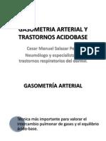 gasometriaarterial-121023204507-phpapp01