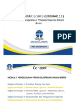 EKMA4111_Pengantar bisnis_modul 5.pdf