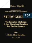 40420236-Study-Guide-21