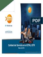01_Res093-094_2012_LiquidacionyCompensaciones_V3