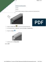 Mk @MSITStore C Archivos de Programa SolidWorks Lang Spani.pdf3