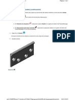 Mk @MSITStore C Archivos de Programa SolidWorks Lang Spani.pdf6