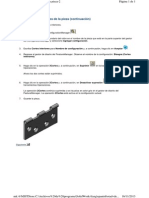 Mk @MSITStore C Archivos de Programa SolidWorks Lang Spani.pdf16