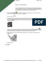 Mk @MSITStore C Archivos de Programa SolidWorks Lang Spani.pdf20