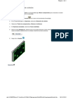 Mk @MSITStore C Archivos de Programa SolidWorks Lang Spani.pdf23