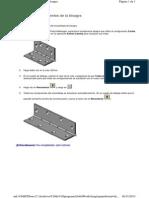 Mk @MSITStore C Archivos de Programa SolidWorks Lang Spani.pdf24