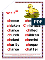Ch Words 03 Poster
