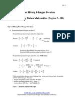 Operasi+Hitung+Bilangan+Pecahan+(Operasi+Hitung+Dalam+Matematika+Bag2)