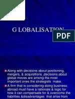 globalisationppt2-120213085147-phpapp01