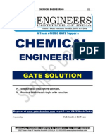 kk  Chemical Sample Book PDF for Gate Exam